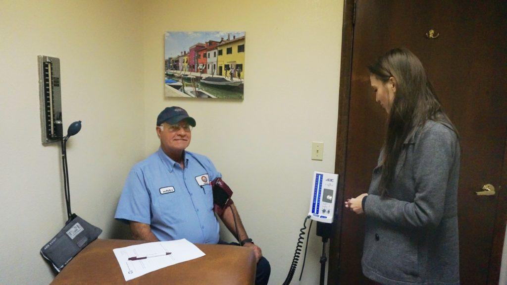 Testimonials Casper Porter Choe Clinic